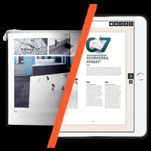 Interactive-katalog